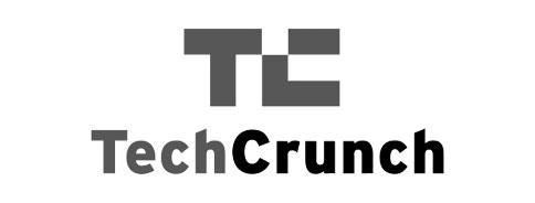 techcru